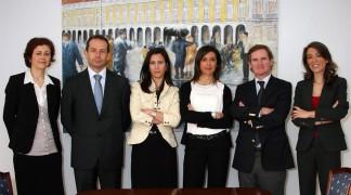 Saraiva Lima & Associados - Lisboa