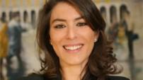 <h3>Filipa Correia Pires</h3> Licenciada pela Faculdade de Direito de Lisboa da Universidade Católica Portuguesa em Julho de 2003. Advogada inscrita na Ordem dos Advogados desde Outubro de 2005.