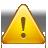 1384356776_warning_48