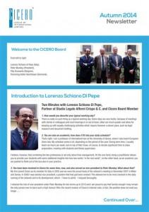 PDF-Autumn-2014-newsletter-1